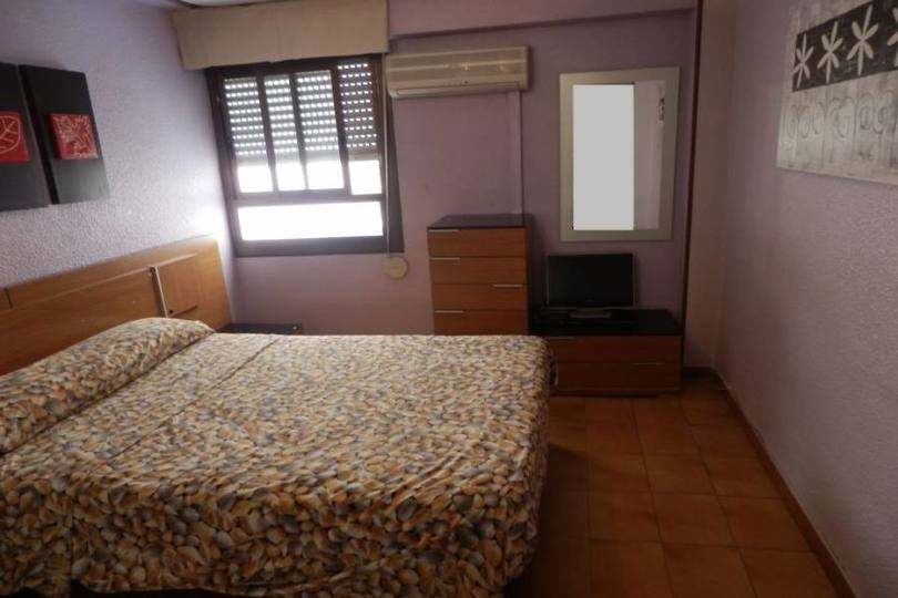 Elche,Alicante,España,3 Bedrooms Bedrooms,2 BathroomsBathrooms,Pisos,11895