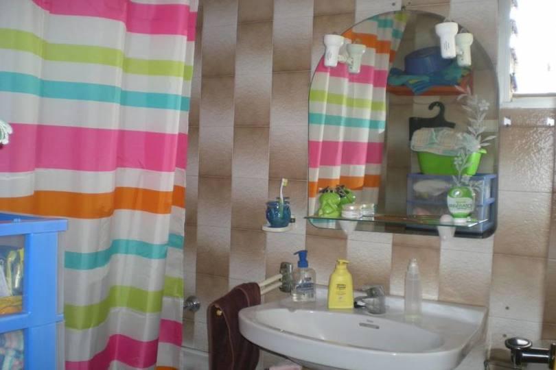 Crevillent,Alicante,España,3 Bedrooms Bedrooms,1 BañoBathrooms,Pisos,11896