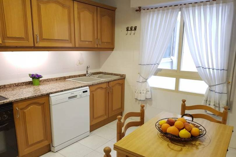Elche,Alicante,España,4 Bedrooms Bedrooms,2 BathroomsBathrooms,Pisos,11900