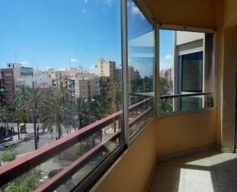 Elche,Alicante,España,3 Bedrooms Bedrooms,1 BañoBathrooms,Pisos,11903