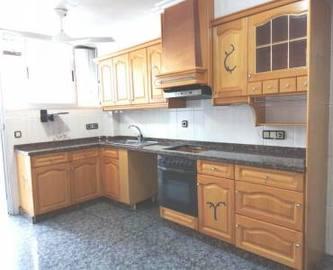 Elche,Alicante,España,4 Bedrooms Bedrooms,1 BañoBathrooms,Pisos,11904