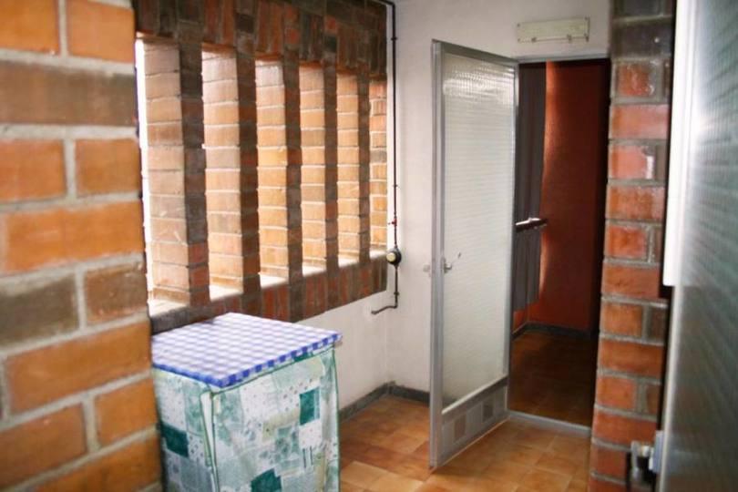 Alicante,Alicante,España,5 Bedrooms Bedrooms,2 BathroomsBathrooms,Pisos,11908