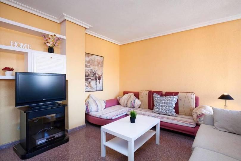 Alicante,Alicante,España,3 Bedrooms Bedrooms,2 BathroomsBathrooms,Pisos,11909