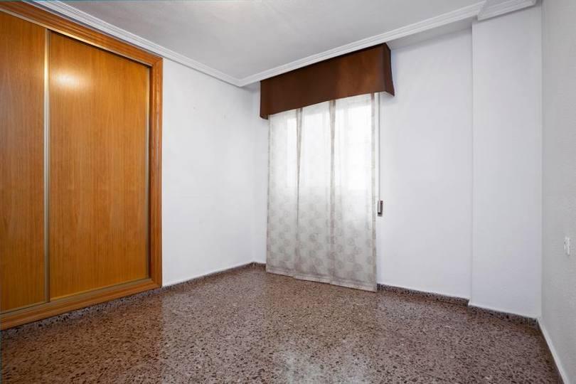 Alicante,Alicante,España,3 Bedrooms Bedrooms,2 BathroomsBathrooms,Pisos,11910