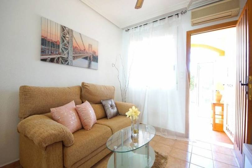 Torrevieja,Alicante,España,2 Bedrooms Bedrooms,1 BañoBathrooms,Pisos,11912