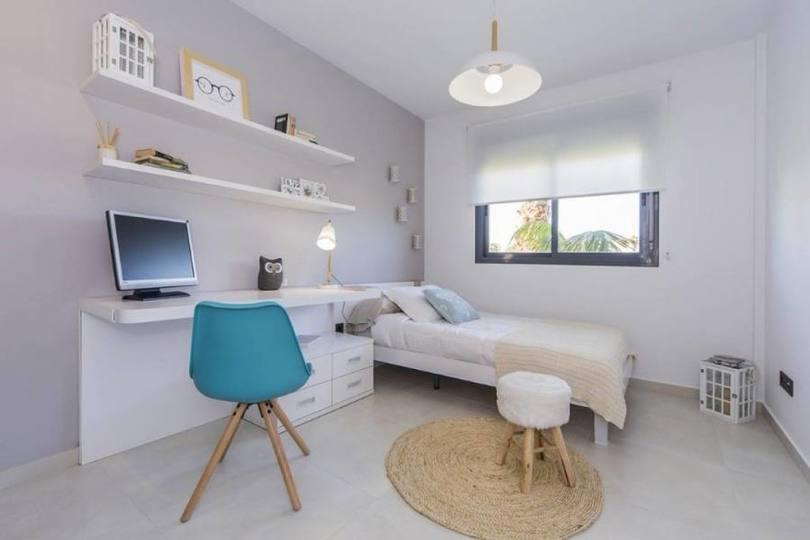 Guardamar del Segura,Alicante,España,2 Bedrooms Bedrooms,2 BathroomsBathrooms,Pisos,11914