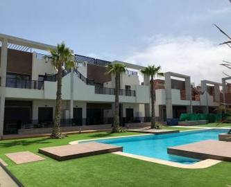 Guardamar del Segura,Alicante,España,2 Bedrooms Bedrooms,2 BathroomsBathrooms,Pisos,11915