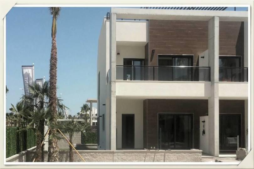 Guardamar del Segura,Alicante,España,2 Bedrooms Bedrooms,2 BathroomsBathrooms,Pisos,11915