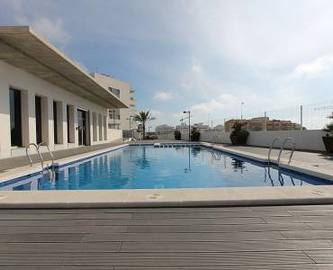 Orihuela Costa,Alicante,España,2 Bedrooms Bedrooms,2 BathroomsBathrooms,Pisos,11916