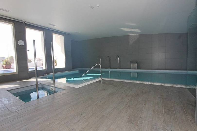 Orihuela Costa,Alicante,España,2 Bedrooms Bedrooms,2 BathroomsBathrooms,Pisos,11916