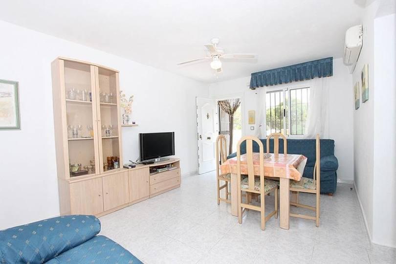 Torrevieja,Alicante,España,3 Bedrooms Bedrooms,1 BañoBathrooms,Pisos,11917