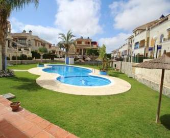 Torrevieja,Alicante,España,3 Bedrooms Bedrooms,2 BathroomsBathrooms,Pisos,11926