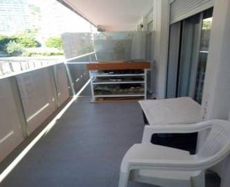 Villajoyosa,Alicante,España,2 Bedrooms Bedrooms,2 BathroomsBathrooms,Pisos,11927