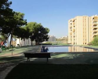 Villajoyosa,Alicante,España,3 Bedrooms Bedrooms,1 BañoBathrooms,Pisos,11930