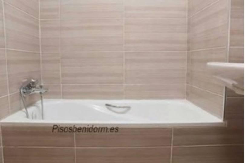 Benidorm,Alicante,España,3 Bedrooms Bedrooms,2 BathroomsBathrooms,Pisos,11932