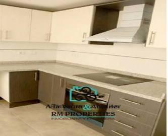 Benidorm,Alicante,España,2 Bedrooms Bedrooms,2 BathroomsBathrooms,Pisos,11933