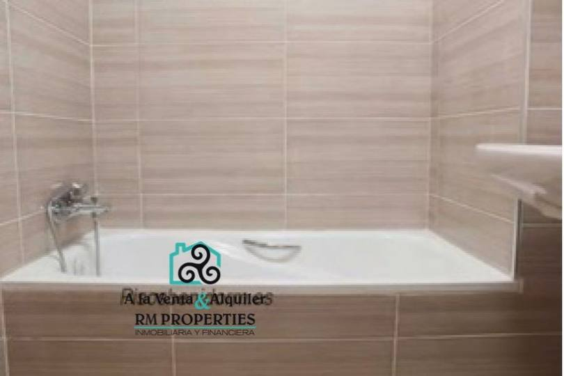 Benidorm,Alicante,España,2 Bedrooms Bedrooms,2 BathroomsBathrooms,Pisos,11933