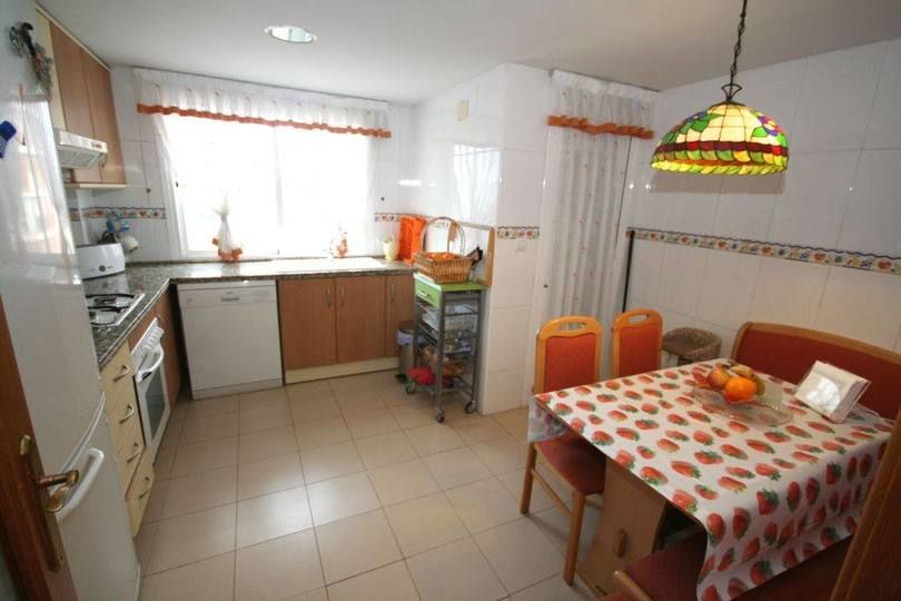 Alicante,Alicante,España,3 Bedrooms Bedrooms,2 BathroomsBathrooms,Pisos,11935