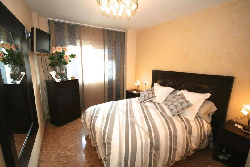 Alicante,Alicante,España,3 Bedrooms Bedrooms,2 BathroomsBathrooms,Pisos,11935