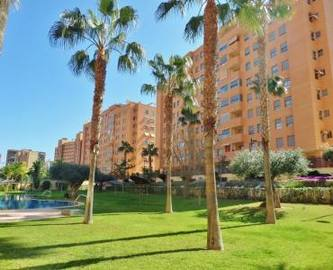 Alicante,Alicante,España,3 Bedrooms Bedrooms,2 BathroomsBathrooms,Pisos,11942