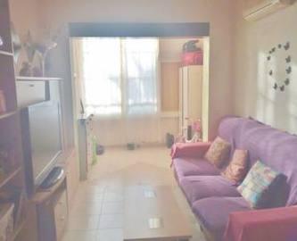 Villajoyosa,Alicante,España,2 Bedrooms Bedrooms,1 BañoBathrooms,Pisos,11943