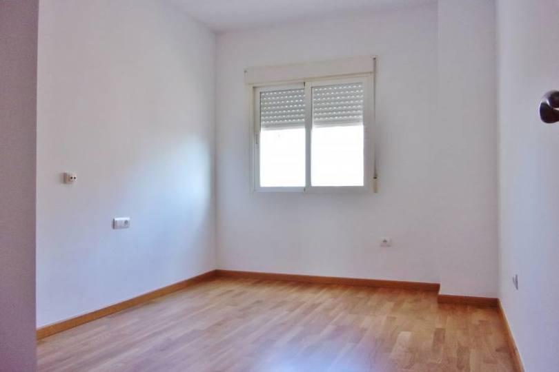 Alicante,Alicante,España,4 Bedrooms Bedrooms,2 BathroomsBathrooms,Pisos,11944