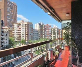 Alicante,Alicante,España,4 Bedrooms Bedrooms,2 BathroomsBathrooms,Pisos,11945