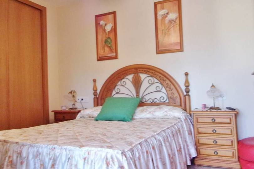 Alicante,Alicante,España,3 Bedrooms Bedrooms,2 BathroomsBathrooms,Pisos,11948