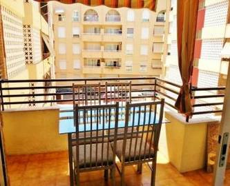 San Juan,Alicante,España,4 Bedrooms Bedrooms,2 BathroomsBathrooms,Pisos,11951