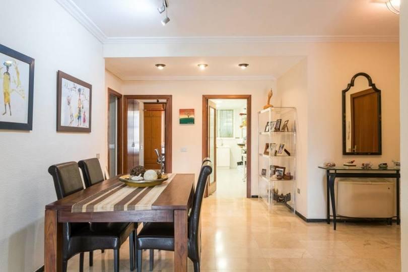 Alicante,Alicante,España,4 Bedrooms Bedrooms,2 BathroomsBathrooms,Pisos,11952