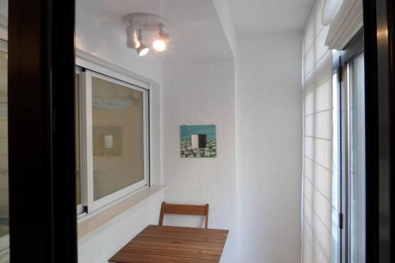 Alicante,Alicante,España,2 Bedrooms Bedrooms,1 BañoBathrooms,Pisos,11953