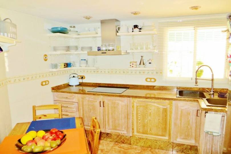 Alicante,Alicante,España,3 Bedrooms Bedrooms,2 BathroomsBathrooms,Pisos,11956