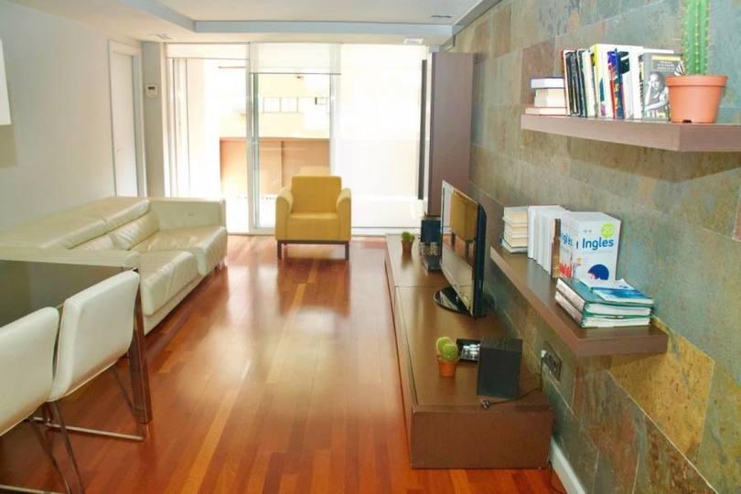 Alicante,Alicante,España,3 Bedrooms Bedrooms,2 BathroomsBathrooms,Pisos,11957