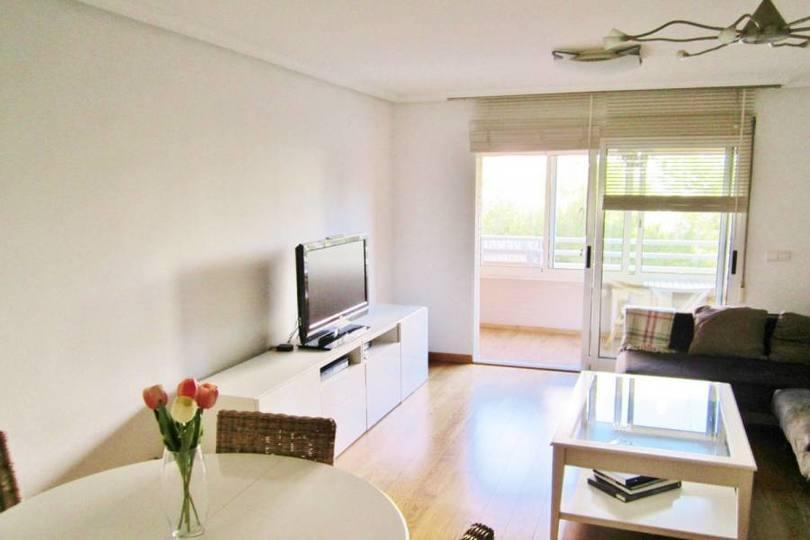 Alicante,Alicante,España,3 Bedrooms Bedrooms,2 BathroomsBathrooms,Pisos,11959