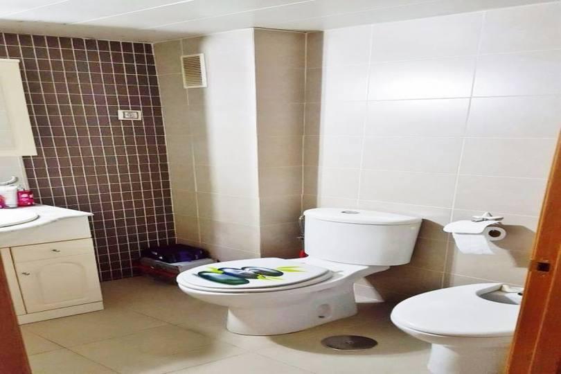 Alicante,Alicante,España,2 Bedrooms Bedrooms,2 BathroomsBathrooms,Pisos,11960