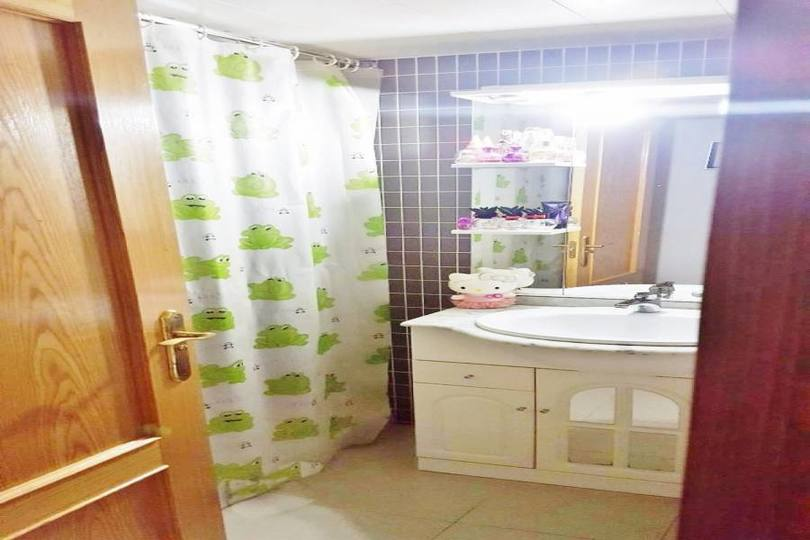 Alicante,Alicante,España,2 Bedrooms Bedrooms,2 BathroomsBathrooms,Pisos,11960