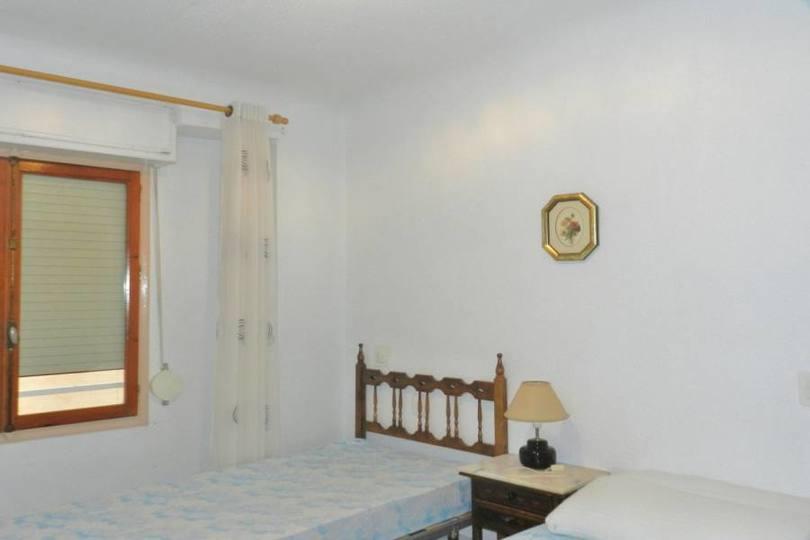 Santa Pola,Alicante,España,3 Bedrooms Bedrooms,2 BathroomsBathrooms,Pisos,11961