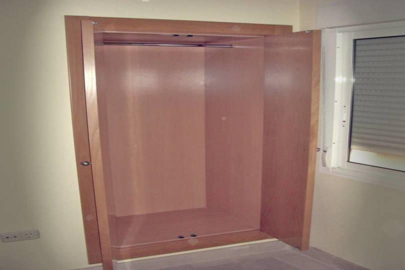 Alicante,Alicante,España,3 Bedrooms Bedrooms,2 BathroomsBathrooms,Pisos,11962