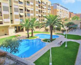 Alicante,Alicante,España,3 Bedrooms Bedrooms,2 BathroomsBathrooms,Pisos,11965