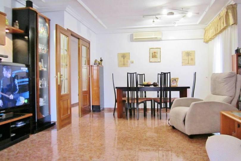 Alicante,Alicante,España,3 Bedrooms Bedrooms,2 BathroomsBathrooms,Pisos,11965