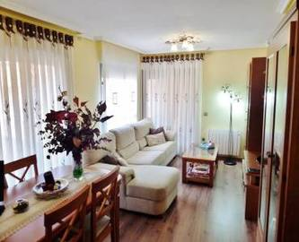San Vicente del Raspeig,Alicante,España,3 Bedrooms Bedrooms,2 BathroomsBathrooms,Pisos,11970