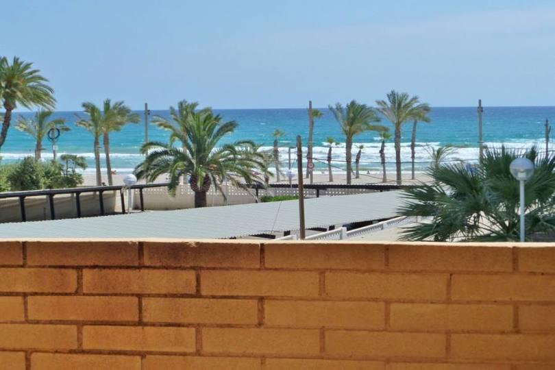 San Juan playa,Alicante,España,3 Bedrooms Bedrooms,2 BathroomsBathrooms,Pisos,11971