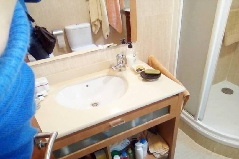 Alicante,Alicante,España,3 Bedrooms Bedrooms,2 BathroomsBathrooms,Pisos,11975