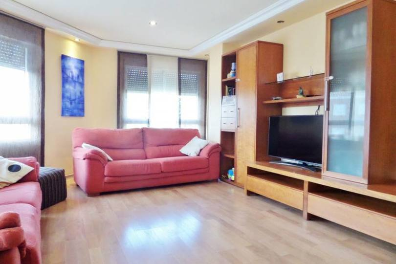 Monforte del Cid,Alicante,España,3 Bedrooms Bedrooms,2 BathroomsBathrooms,Pisos,11976