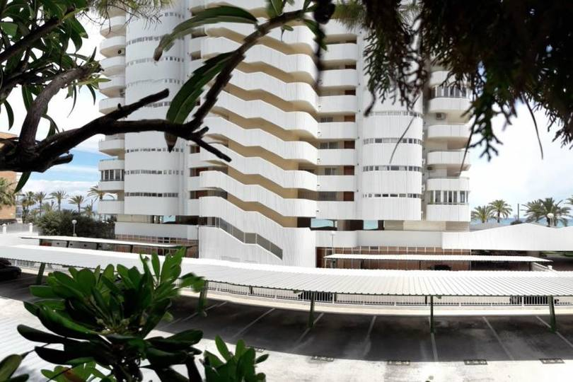 Alicante,Alicante,España,3 Bedrooms Bedrooms,2 BathroomsBathrooms,Pisos,11977