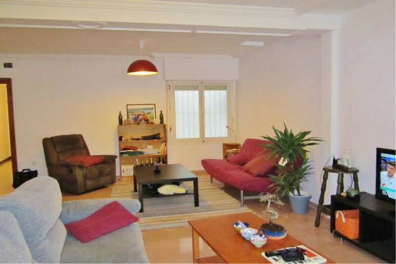 Alicante,Alicante,España,3 Bedrooms Bedrooms,1 BañoBathrooms,Pisos,11979