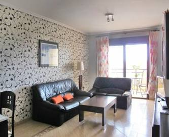 San Juan,Alicante,España,3 Bedrooms Bedrooms,2 BathroomsBathrooms,Pisos,11981
