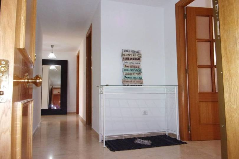 Alicante,Alicante,España,3 Bedrooms Bedrooms,2 BathroomsBathrooms,Pisos,11985
