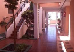 San Miguel de Abona,Santa Cruz de Tenerife,España,1 Dormitorio Bedrooms,1 BañoBathrooms,Apartamentos,AVENIDA JUAN MANUEL GALVAN BELLO,11986
