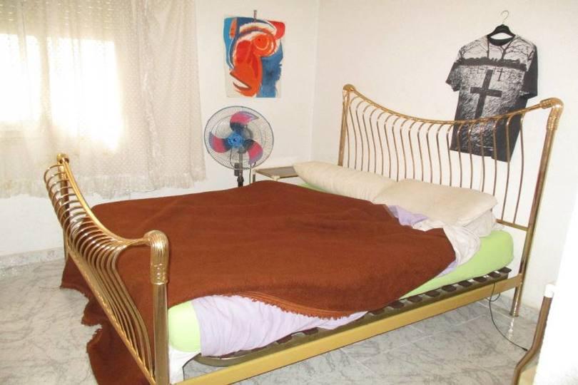 Alicante,Alicante,España,2 Bedrooms Bedrooms,Pisos,11988